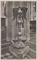 Arts - Religion - Eglise Lutrin - The Lectern - St. Mary Redcliffe Bristol - Fine Arts