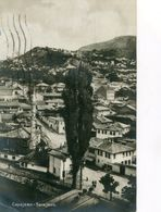 BOSNIE(SARAJEVO) - Bosnie-Herzegovine