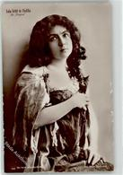 51741072 - De Padilla, Lola Artot Mignon - Singers & Musicians