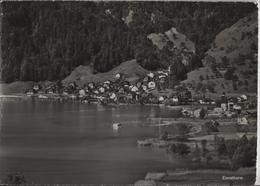 Ennethorw - Generalansicht - Photoglob - LU Lucerne