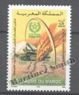Maroc - Morocco 2005 Yvert 1374, 85th Anniv. Of OCP - MNH - Marruecos (1956-...)