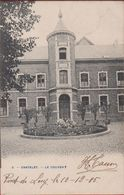 Chatelet Hainaut 1905 (En Très Bon Etat) - Châtelet