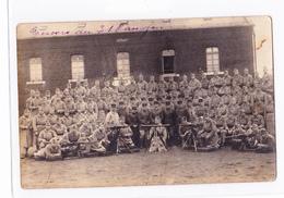 LES POILUS DE LA CLASSE 29 //14-18 - War 1914-18