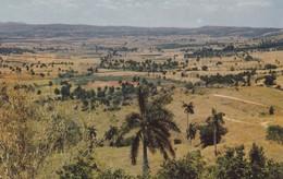 CUBA----VALLE DEL LLUMURI--( Llumuri Valley )( Matanzas, Cuba )--voir 2 Scans - Cuba