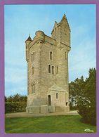 THIEPVAL - Helen's Tower - Mémorial De L'Irlande Du Nord - - Frankreich