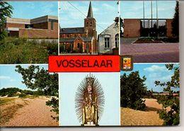 Vosselaar Multi View - Vosselaar