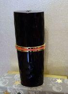 """Ancien Etui Vaporisateur Du Parfum """"PARIS"""" D'YVES ST LAURENT Avec Sa Recharge VIDE Pour Collection - Bottles (empty)"""