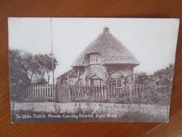 Olde Dutch House , Canvey Island - Autres