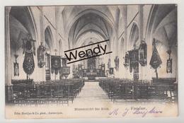 Vosselaar (binnenzicht Kerk) - Vosselaar