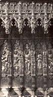 32 - GERS - AUCH - BOISERIE DU XVI SIECLE ST LUC LA FORCE ST MATHIEU LA JUSTICE ST JEAN EVANGELISTE - Auch
