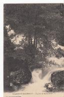 D42 - St Laurent Rochefort - Cascade De Roche Tavel : Achat Immédiat - Autres Communes