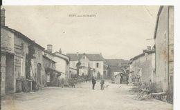 Rupt Aux Nonains - Other Municipalities
