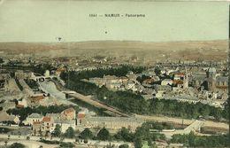 1041 Namur Panorama - Namur