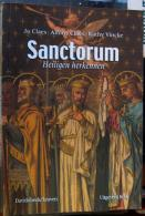 Sanctorum Heiligen Herkennen - Books, Magazines, Comics