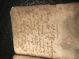 Wehmütige Rlagen Der Christkatholischen Kirche - P. CAROLO ANREITTER, Soc. Jesu. - 1759 - Livres, BD, Revues