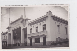 Açores -Sociedade  Amor Da Pátria - Açores