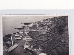 Açores -S.Jorge-Vila Da Calheta - Açores