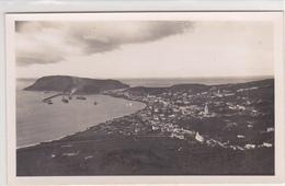 Açores -Faial - Açores