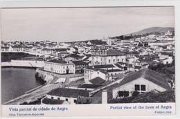 Açores -ilha Terceira - Açores