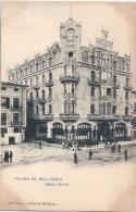 ***   PALMA  De MALLORCA  Gran Hotel  TB Unused - Mallorca