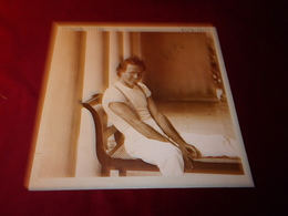 JULIO IGLESIAS  °  NON STOP - Vinyl-Schallplatten