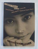 """"""" Foto """" Arisa Mizuki Photographs By Akihito Kubota - Books, Magazines, Comics"""