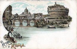 Ricordo Di Roma - Other
