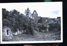 BEYNES          1951               DDD - Beynes