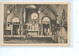 Templeuve Pensionnat De La Providence - Tournai