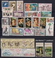 Los  1363 - Briefmarken