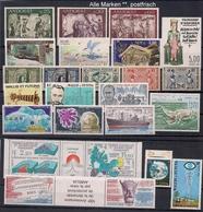Los  1364 - Briefmarken
