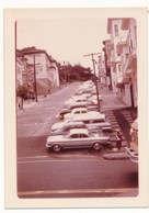 REAL PHOTO, OLD CAR AUTO,  Automobilia, Cars ORIGINAL PHOTO - Automobili