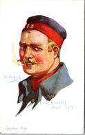 MILITARIA -REGIMENT - Infanterie Belge (dupuis) - Régiments