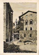 CASTELL'  ARQUATO - Piacenza