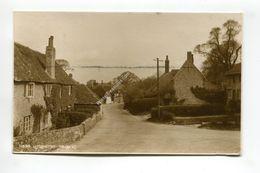 Litlington - England