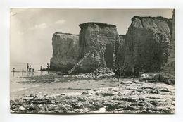 Birchington The Cliffs - England