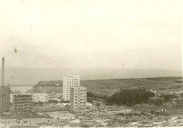 ( AFRIQUE DU NORD)( ALGERIE )( ORAN ) 1952 - Afrique