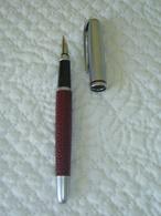 STYLO PLUME - Pens