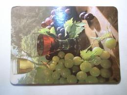 1 Calendar - Portugal Food Comida (i2) - Calendriers