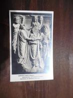 Lepcis Leptis Magna Assunzione All'Impero Di Geta - Annullo 1929 Tripolitania Stamp Sibilla Libica UN IT 54  -C2058- - Libia