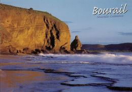 CPM Bourail Nouvelle Calédonie - Nouvelle Calédonie