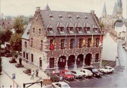 ANTOING - Hôtel De Ville - Antoing