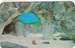 Bermuda Tucker's Town Natural Arches Along Coast 1962 - Bermuda