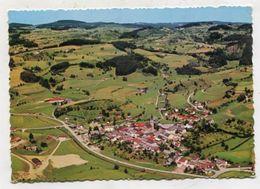 AUSTRIA - AK 315643 Unterweißenbach - Autres