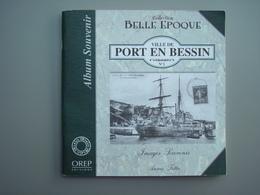 14520 Ville De PORT EN BESSIN Annie Fettu  N°1  14 - Livres, BD, Revues