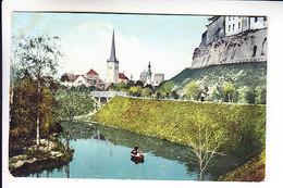 ESTONIA Reval 001 - Estonia