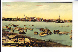 ESTONIA Reval 002 - Estonia
