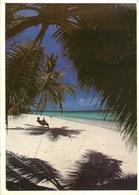 CPSM Maldives-Atoll     L2547 - Maldives