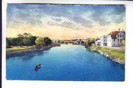 ESTONIA Dorpat 002 - Estonia