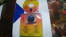 Italia-super Bomba-(2)-good Payler - Musik-DVD's